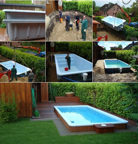 Holzumrandung pool selber bauen fabelhafte pool holzumrandung selber bauen dawnoo dezain pools - Pool holzumrandung selber bauen ...
